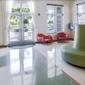 Crescent Deluxe Suites - Miami Beach, FL