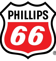 Phillips 66 - Cave City, AR