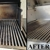 Memphis BBQ Cleaning and Repair Service