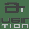 A T Business Solutions Inc.
