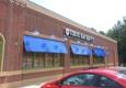 H Signs LLC - Norcross, GA