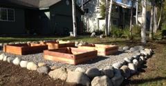 Hofmann Lawn and Landscaping LLC - wasilla, AK