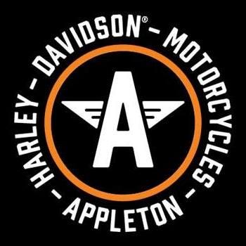 appleton harley-davidson appleton, wi 54913 - yp