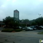 Gauge Knits - Austin, TX