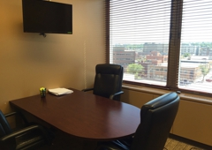 King Law Firm - Sioux Falls, SD