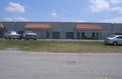 Robert & Sons Marble & Granite - Miami, FL