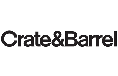 Crate and Barrel - Saint Louis, MO