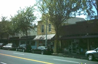 Bob's Quality Meats - Seattle, WA
