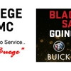 Glenn Buege Buick Gmc, Inc.