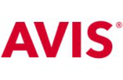 Avis Rent A Car - Boston, MA