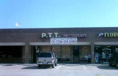 Pham Thi Truoc Restaurant - Arlington, TX
