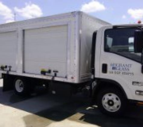Hoover's Professional Mobile Detail - Birmingham, AL