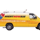 Air-Right Air Conditioning and Heating