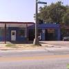 Bethel Road Barber Shop