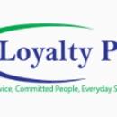 Loyalty Pawn