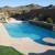 Desert Diamond Pool Service