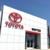 Toyota of Whittier