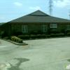 South Carolina Farm Bureau