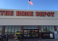 The Home Depot - Moore, OK