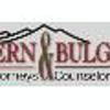 Silvern & Bulger, P.C.