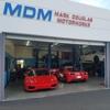 BMW, All Import Repair, Mark Douglas Motorworks