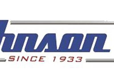 Lee Johnson Parts Dept Chevrolet Mazda Kia Kirkland Wa
