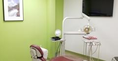 Brook Hollow Family Dentistry - San Antonio, TX