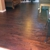 Innovative Flooring Designs, LLC