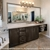 DreamMaker Bath & Kitchen of Kenner