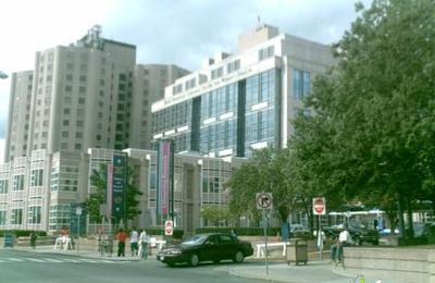 Brigham Pulmonary Asthma Center & Associates - Boston, MA