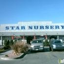 Star Nursery Inc