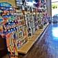 C & C Pet Food - Van Nuys, CA