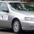 Atlanta Taxi and Delivery Services