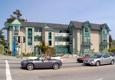 Motel Santa Cruz - Santa Cruz, CA