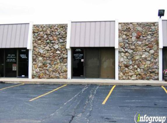 Contractors Laborers Teamsters & Engineers Health Welfare - Omaha, NE