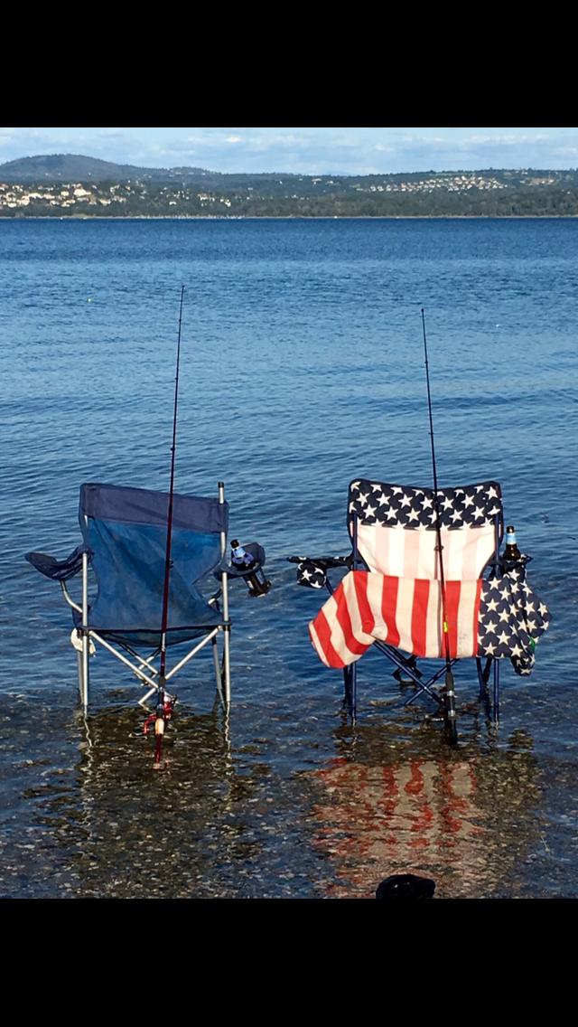 Folsom Lake State Recreation Area 7755 Folsom Auburn Rd