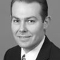 Edward Jones - Financial Advisor: Patrick Cross - San Francisco, CA