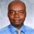 Dr. Francis K Eshun, MD