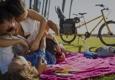 Small Planet E Bikes - Longmont, CO