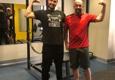 Sand and Steel Fitness - Alexandria, VA