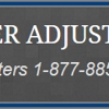 Dallmer Adjusters Inc