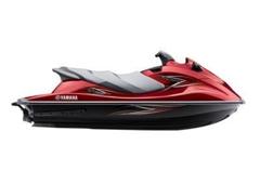 Lake Hill Motors & Marine - Corinth, MS