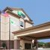 Holiday Inn Express & Suites Durant