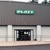 Platt Electric Supply Inc