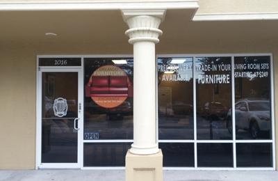 Orlando Furniture Exchange - Oviedo, FL