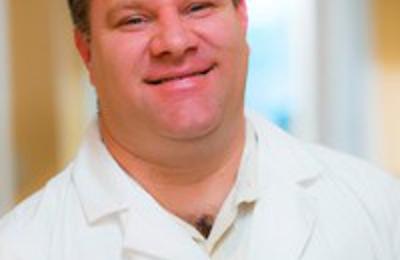 Dr. James M Chapman, MD - Middletown, NJ