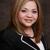 Farmers Insurance - Crissy Quintero