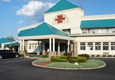 Red Carpet Inn - Albany, NY