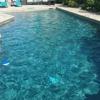 Joe's Pool Service