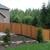 Premier Fence Inc